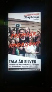 tala-ar-silver7